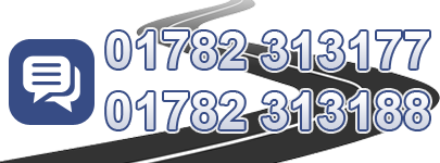 UK Motor Services phone numbers