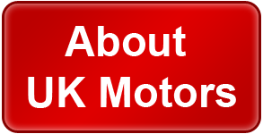 About UK Motors