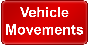 Vehicl Movements